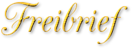 freibrieflogo